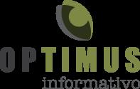 Optimus Informativo